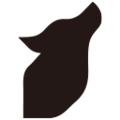 フェンリル株式会社