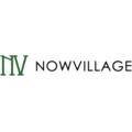 株式会社NOWVILLAGE