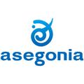 株式会社asegonia