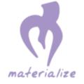 合同会社materialize