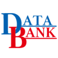 データバンク株式会社