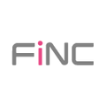 株式会社FiNC
