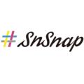 株式会社SnSnap