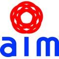 株式会社aim