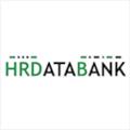 株式会社HRDatabank