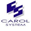 キャロルシステム株式会社