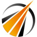 株式会社アレンジベース