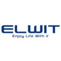 株式会社エルウィット