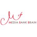 株式会社メディアバンク・ブレイン