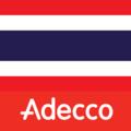 Adecco Thailand