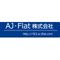 AJ・Flat株式会社