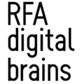 RFA digital brains株式会社