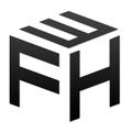 株式会社FREE WEB HOPE