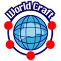 株式会社ワールドクラフト