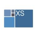 株式会社XS