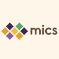 mics LLC