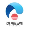 株式会社Car From Japan