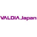 ヴァルディアジャパン株式会社