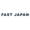FAST JAPAN, Inc.