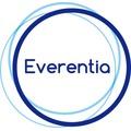 株式会社Everentia(エベレンティア)
