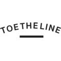 TOE THE LINE Inc.