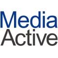 メディアアクティブ株式会社