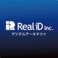 株式会社Real iD