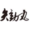 株式会社矢動丸プロジェクト