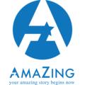 Amazing Story Inc.