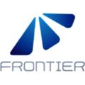 フロンティア株式会社