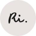 株式会社RiLi