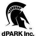 株式会社dPARK