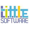 株式会社リトルソフトウェア