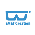 EMET Creation 株式会社