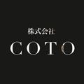 株式会社 COTO