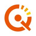 株式会社QU