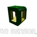 4Dセンサー株式会社