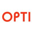 オプティ株式会社