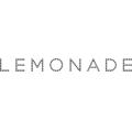 レモネード株式会社