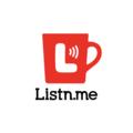 株式会社 Listn.me