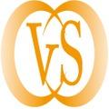 株式会社ValueSupply