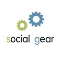 social gear pte ltd