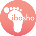 ibasho