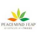 ピースマインド・イープ株式会社