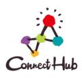Connect Hub株式会社