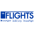株式会社FLIGHTS