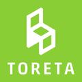 株式会社トレタ