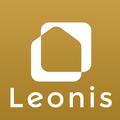 株式会社Leonis & Co
