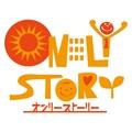 株式会社オンリーストーリー
