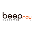 beepnow systems株式会社